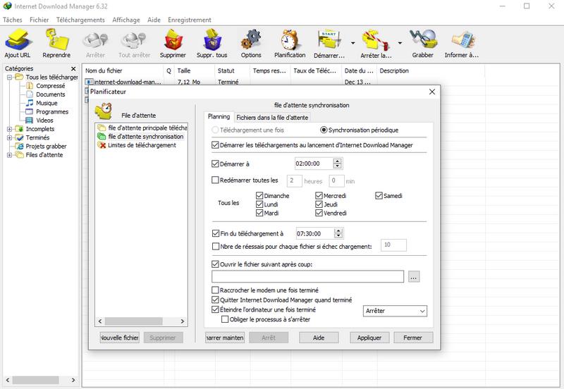 idm 6.05 full version free download with crack rar