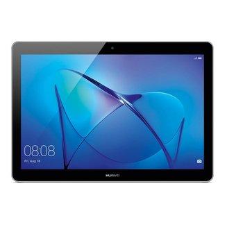 "HUAWEI MediaPad T3 10"" 4G LTEWifi 16Go 2 Go Android Tablette 1280 x 800 1,40 GHz Micro USB microSDXC Bluetooth 4.1 9,6 pouces Android 7.0 Nougat Snapdragon 425 Qualcomm Snapdragon 425 Quad-Core IPS 1 x Jack 3,5mm Femelle Stéréo Carte SIM"