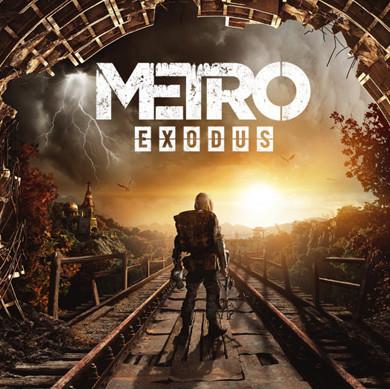 Metro Exodus_cropped_390x389