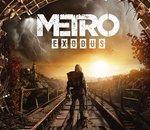 Les anciens jeux Metro se font descendre sur Steam… car Exodus n'y sera pas vendu
