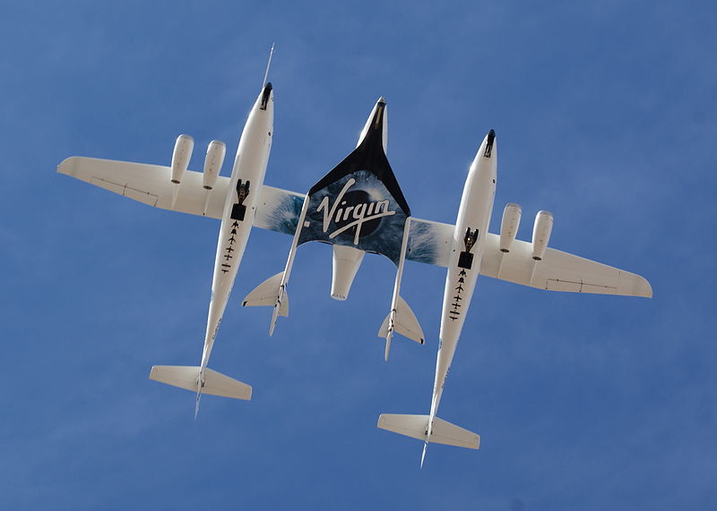 White_Knight_Two_and_SpaceShipTwo