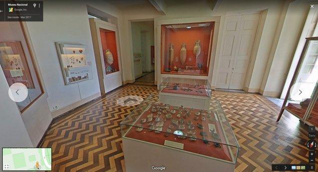 musée brésil google.jpg