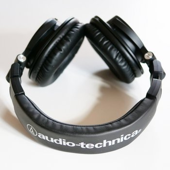 audio-technica ath-m50xbt_cropped_1333x1333