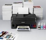 Comparatif 2019 : les meilleures imprimantes, par catégories