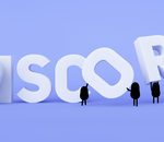 Pour les autorités britanniques, Discord est un réseau social de pirates