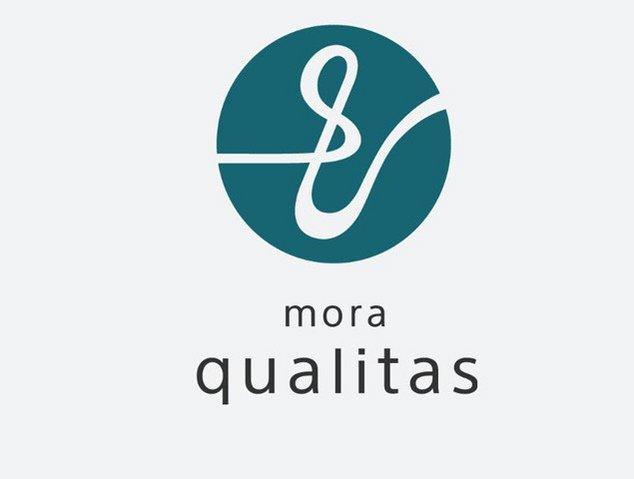 Sony Mora Qualitas