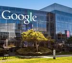 Une pétition circule chez Google pour que le géant stoppe ses contrats avec la police