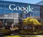 Fraude fiscale : Google va verser près d'un milliard d'euros à l'État français