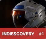Indiescovery #1 : Deliver Us the Moon