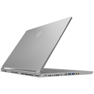 MSI P65 Creator 8RE512 Go 1920 x 1080 Intel Core i7 4 Cellules Ultrabook Oui 15,6 pouces Ultrabook 32 Go 1,88 kg IEEE 802.11ac NVIDIA GeForce GTX 1070 blanc Intel Core i7-8750H Hexa Core Bluetooth 5.0 16 Go Windows 10 Professionnel 64 bits
