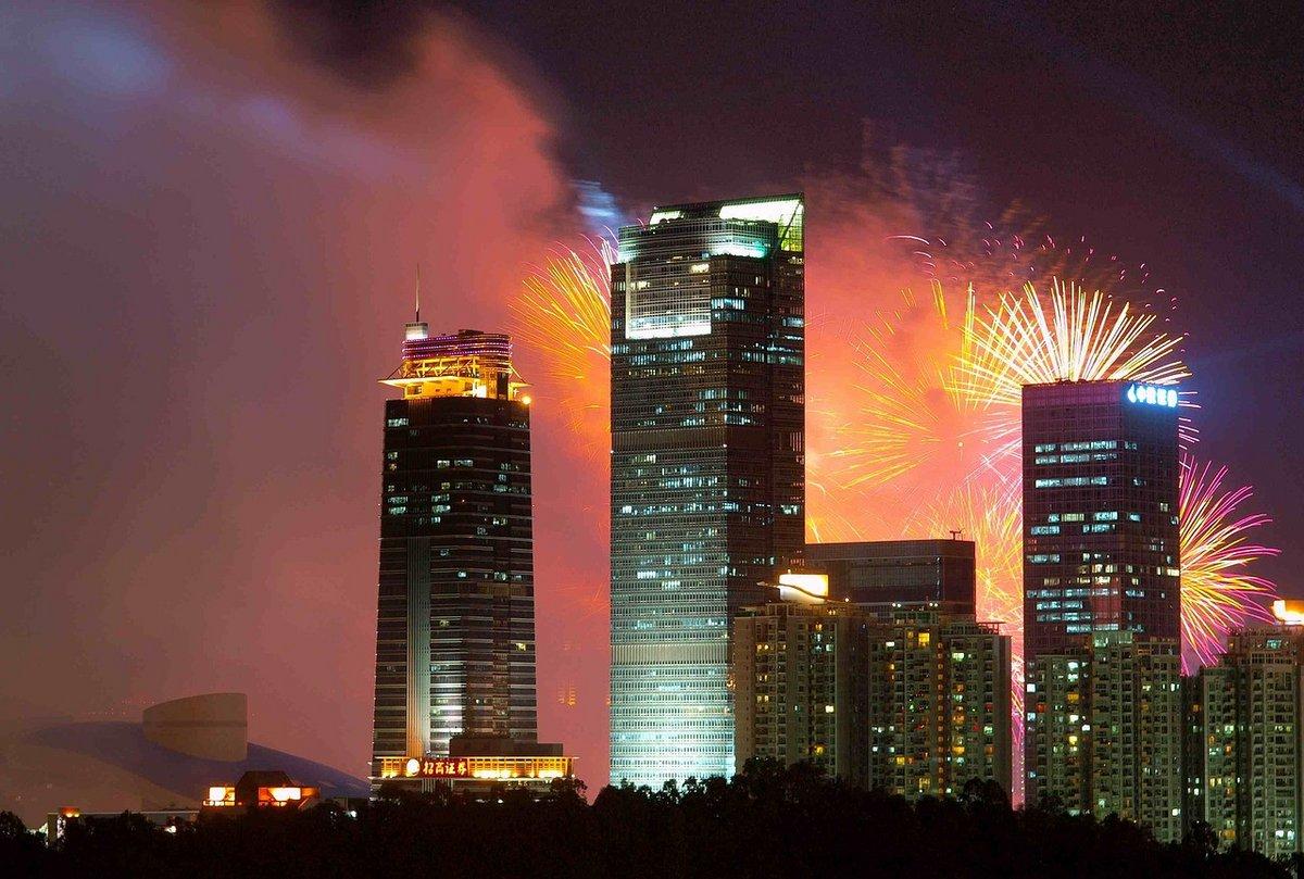 shenzhen-fireworks.jpg