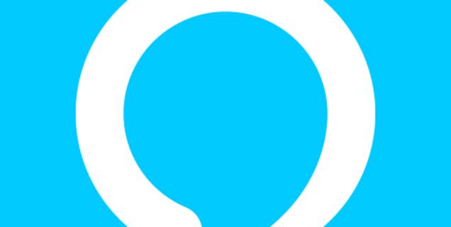 Quand les requêtes à Alexa reflètent la vie confinée : les stats d'Amazon