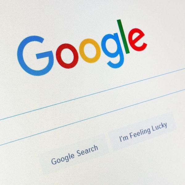Google Search_cropped_600x600_cropped_0x0