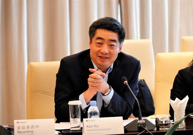 ken hu président huawei.jpg