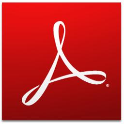 telecharger acrobat reader gratuit derniere version