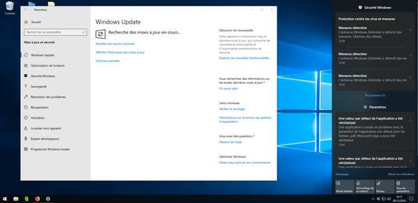 windows 10 (iso)