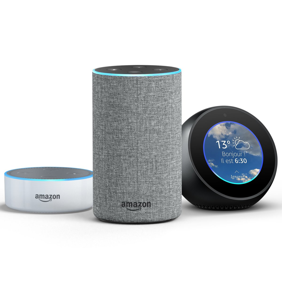 Amazon Echo famille.jpg_cropped_2031x2031
