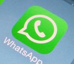 Bientôt des transferts de cryptomonnaie sur WhatsApp ?