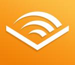 Comment lire un livre audio avec Audible par Amazon ?
