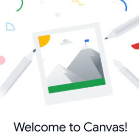 Google Canvas_cropped_287x287