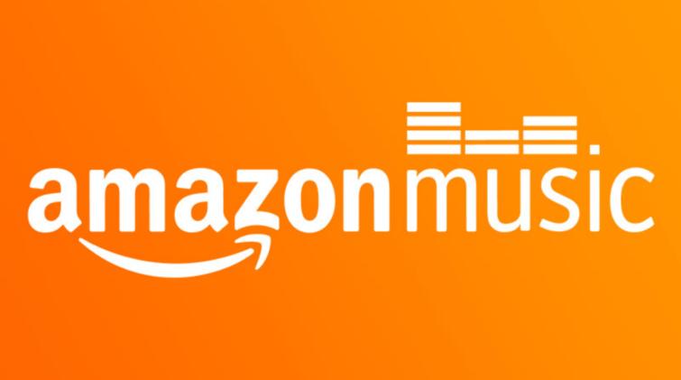 amazon-musique-7