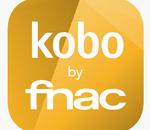 La Fnac dévoile son top des livres numériques et audio 2018 sur Kobo