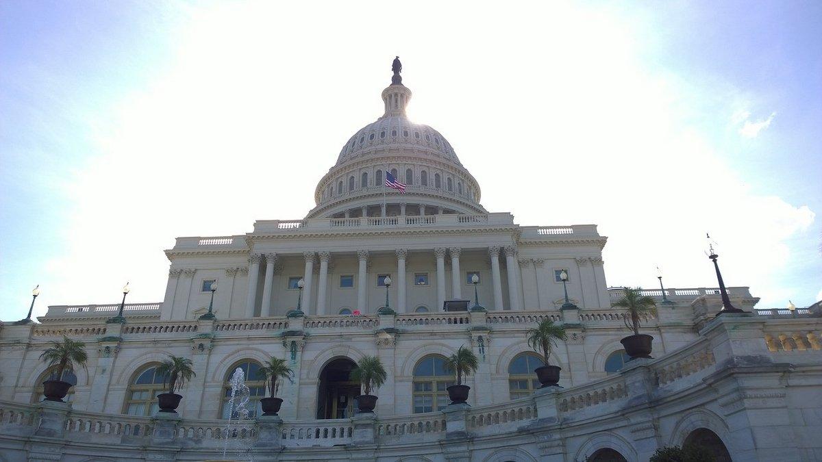 congrès capitol US.jpg