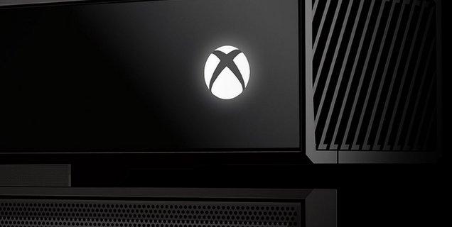 Microsoft travaillerait sur une webcam 4K pour la Xbox One
