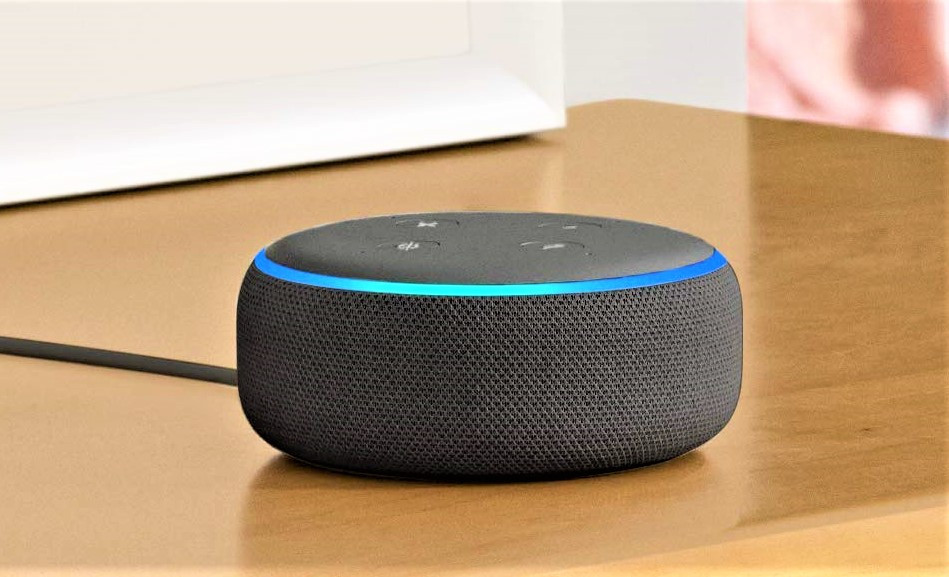 amazon alexa echo.jpg