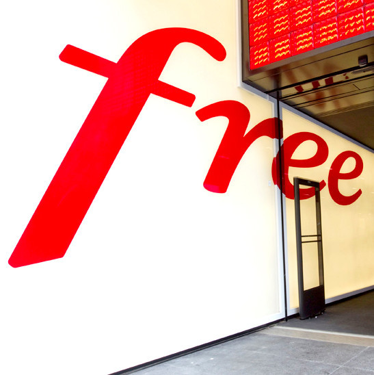 Free mobile : pari réussi ?_cropped_547x548