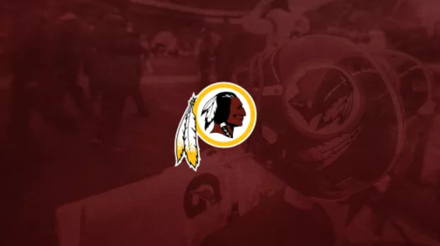 washington redskins.png