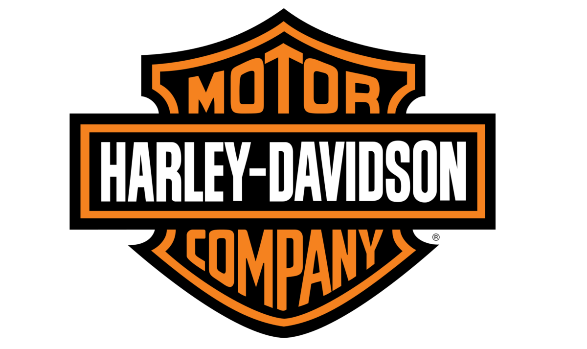 Harley-Davidson couv.png