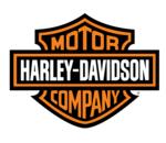 La 1ère moto Harley-Davidson 100% électrique sera commercialisée d'abord à Paris en 2019