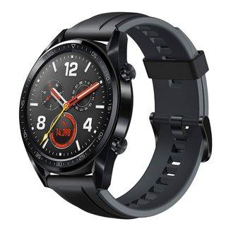 Huawei Watch GT NoirNoir