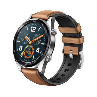 Huawei Watch GT MarronMarron