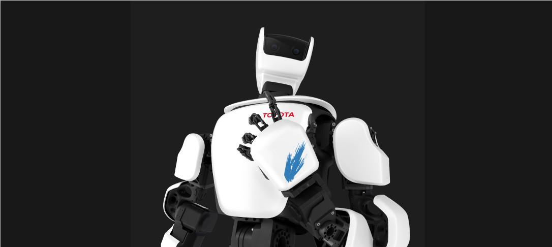 toyota robot.jpg