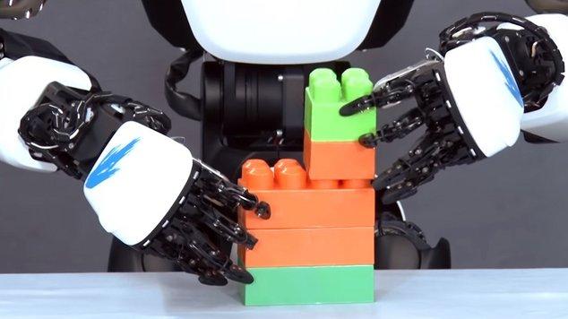 robot aide japon toyota.jpg