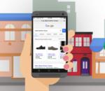 Amazon et Google bientôt concurrents de la vente en ligne ?