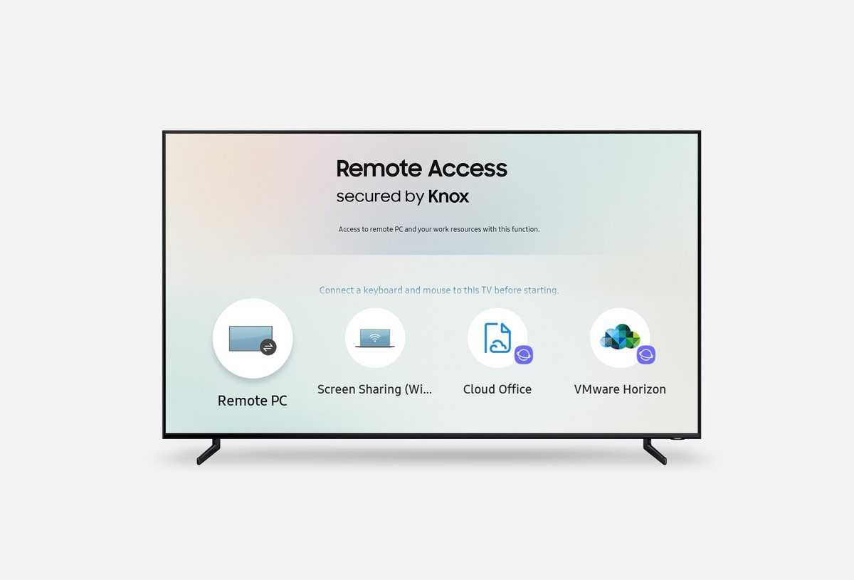 Samsung-Remote-Access_3.jpg