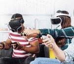 Feelreal veut ajouter des odeurs à la VR (beurk)