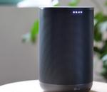 Sony, LG, Audio Technica... Retrouvez nos meilleurs tests enceintes et casques audio de 2018