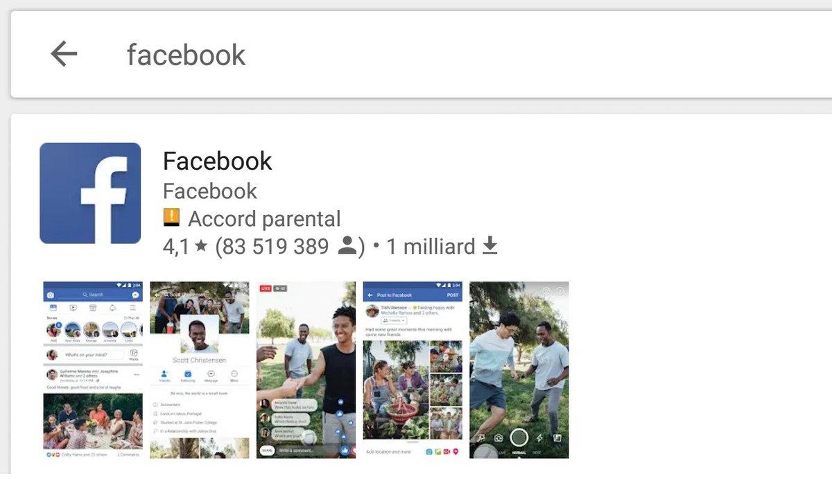 facebook appli android.jpg