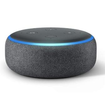 Nouvel Echo Dot (3ème génération), Enceinte connectée avec Alexa, Tissu anthracite Amazon.fr - Google Chrome.png_cropped_336x336