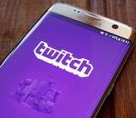 Twitch suspend la diffusion des nouveaux comptes après un trolling massif