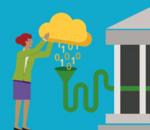 Bali : le projet de Microsoft permettant aux utilisateurs de contrôler les données collectées