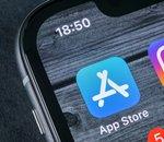 Selon Apple, 236 000 emplois ont été créés, en France, grâce à l'App Store
