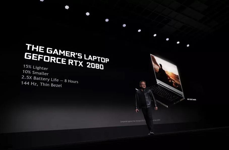 Nvidia-GeForceRTXMax-Q.jpg