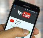 Android Q : un thème sombre natif devrait s'inviter sur l'OS mobile