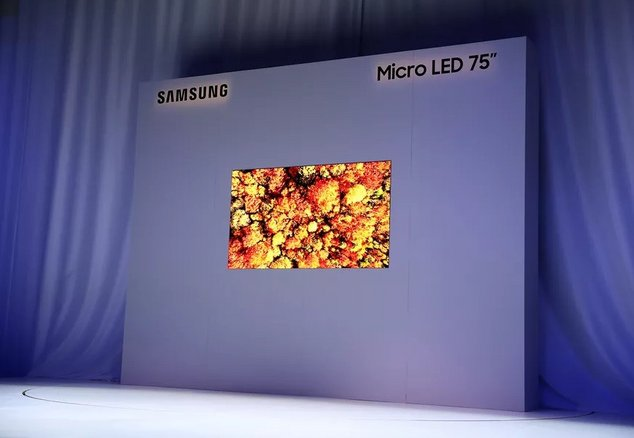 MicroLED 75 pouces.jpg
