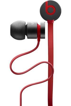 🔥 Soldes 2019 : Ecouteurs BEATS URBEATS